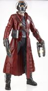 Star-Lord figure