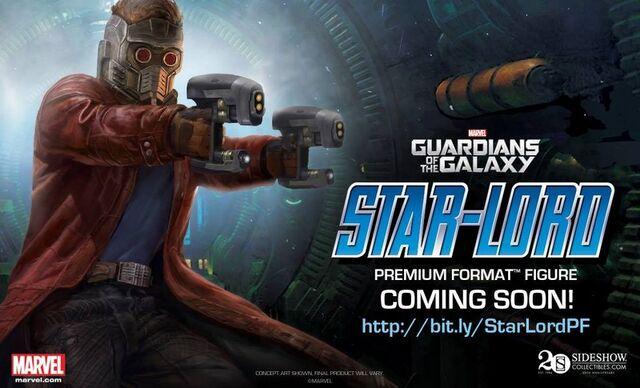 File:Star-Lord model.jpg