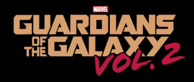 Category guardians of the galaxy vol 2 characters marvel cinematic
