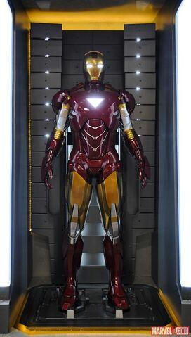 File:Iron Man Armor MK VI.jpg