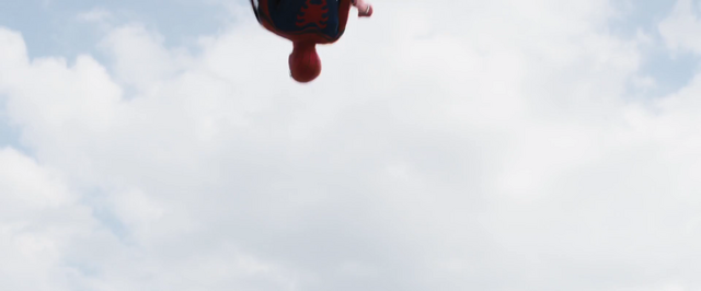 File:Spidey 2.png