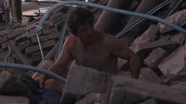 File:Bruce-Banner-Naked-Avengers.jpg