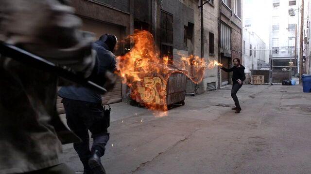 File:Hellfire-Firewhip.jpg