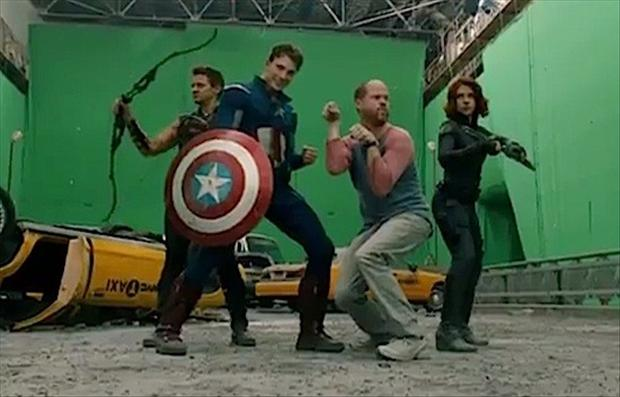 File:Funny avengers picture.jpg