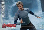 Quicksilver Hot Toys 10