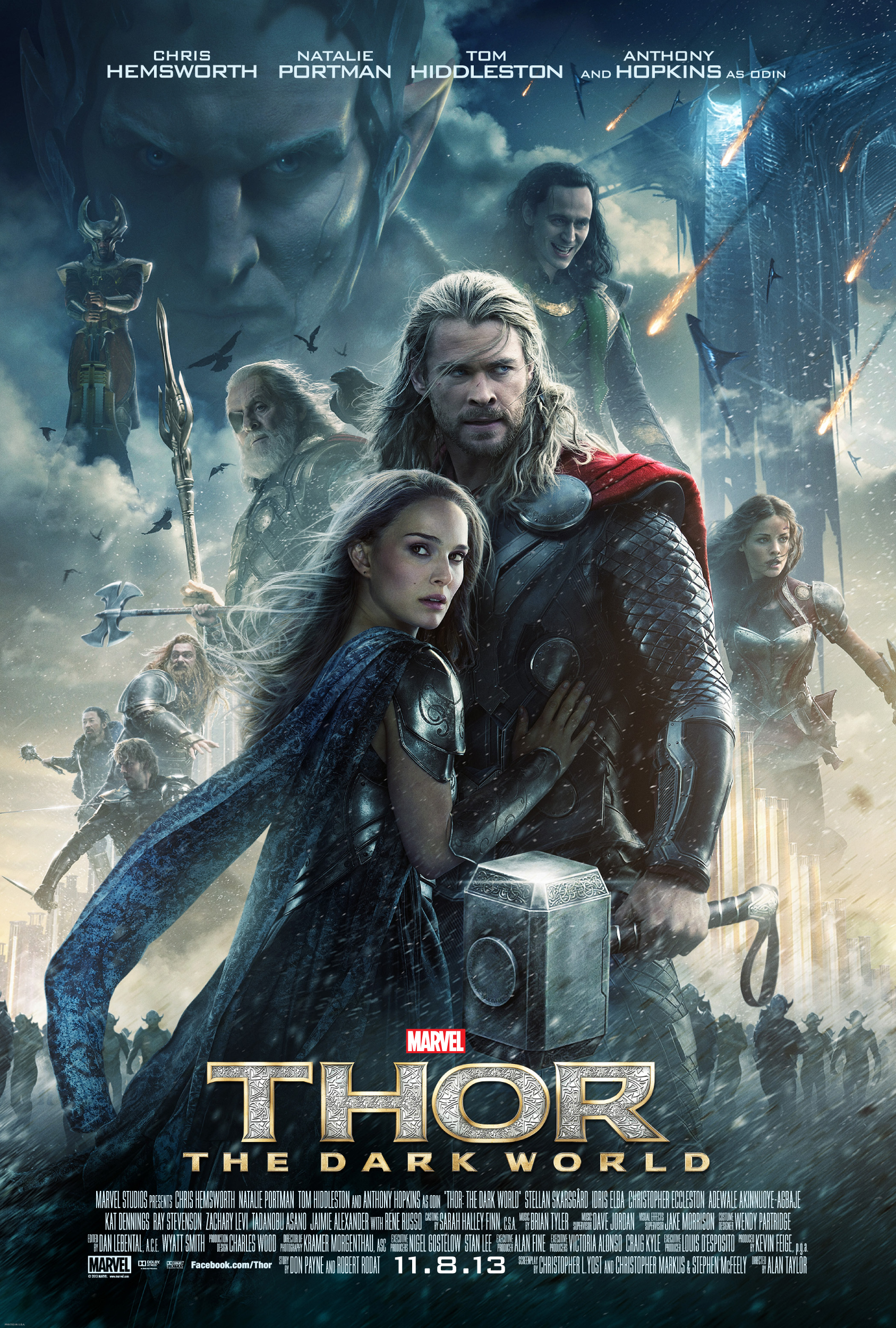 Thor:_The_Dark_World