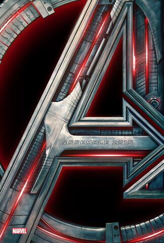 File:AoU Teaser Poster.jpg