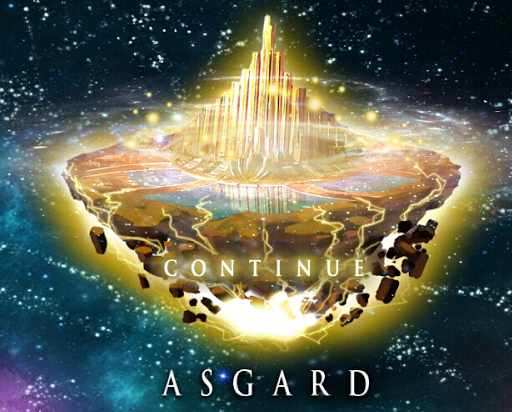 File:Asgard icon.png