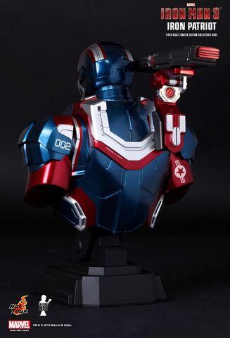 File:Iron Patriot Bust 3.jpg