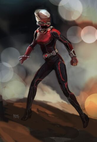 File:Wasp Concept.jpg