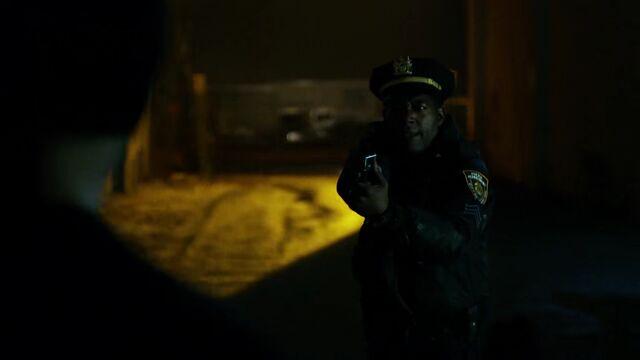 File:Brett-Mahoney-attempts-to-arrest-Daredevil.jpg