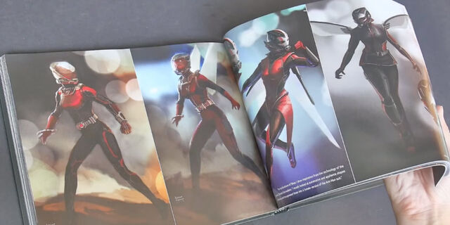 File:Antman-wasp-conceptart-1-.jpg