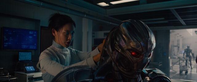 File:Helen-Cho-helps-Ultron.jpg
