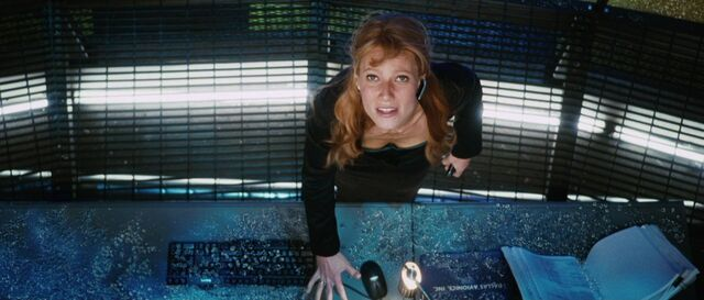 File:Pepper-Potts-PushTheButton.jpg