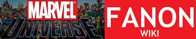 Marvel Universe Fanon Wiki