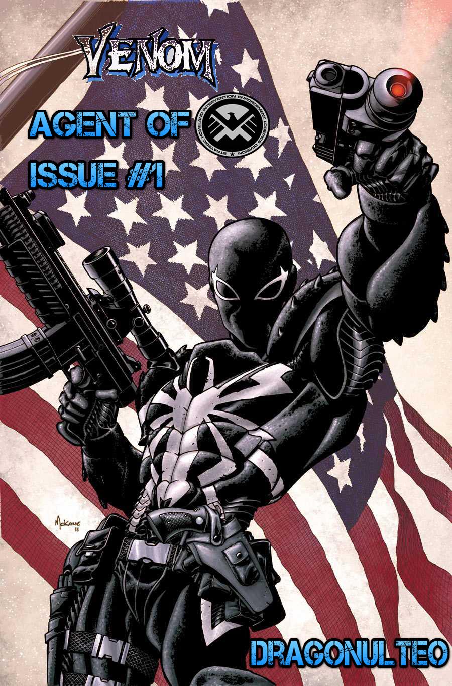 Venom_-_Agent_of_SHIELD_-1.png