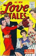 Love Tales Vol 1 64
