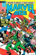 Marvel Age Vol 1 34