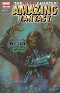 Amazing Fantasy Vol 2 20