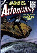 Astonishing Vol 1 52
