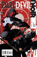Daredevil Noir Vol 1 3