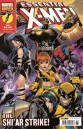 Essential X-Men Vol 1 169