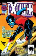 Excalibur Vol 1 97