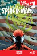 Superior Spider-Man Vol 1 27.NOW