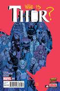 Thor Vol 4 6
