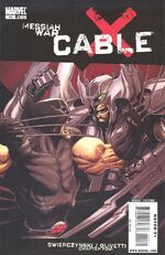 Cable Vol 2 14