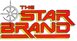 Starbrand2