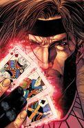 X-Men Gold Vol 2 4 Textless