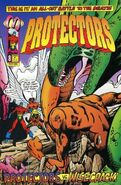 Protectors Vol 1 8
