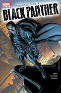 Black Panther Vol 3 61
