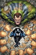 Marvel Adventures Spider-Man Vol 1 23 Textless