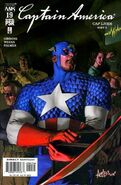 Captain America Vol 4 19