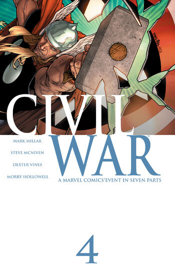 Civil War Vol 1 4.jpg