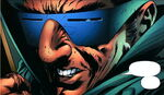 Harvey Elder (Earth-20051) Marvel Adventures Fantastic Four Vol 1 6