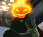 Jack O'Lantern (Earth-12041) 003