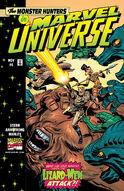 Marveluniverse 6