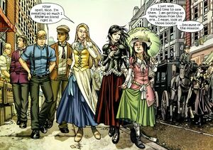 Runaways (Earth-616) 010