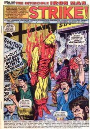 Iron Man Vol 1 57 001