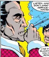 Justin Hammer (Earth-616)- Iron Man Vol 1 126 002