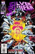 Silver Surfer Vol 3 116
