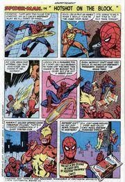 Fantastic Four Vol 1 208 page 31