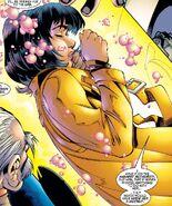 Jubilation Lee (Earth-616)-Uncanny X-Men Vol 1 343 001