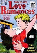 Love Romances Vol 1 60