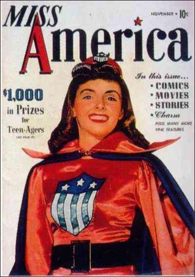 """Résultat de recherche d'images pour """"miss america magazine 2"""""""