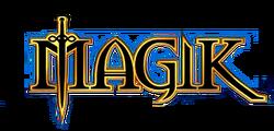 Magik Logo2