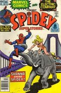 Spidey Super Stories Vol 1 35